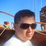 Алексей Лигоров