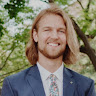 Bryan Johnson's profile image