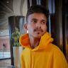 Aditya Bhosale