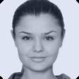 Liliia Shevtsova