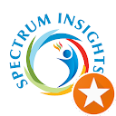 Spectrum I.,LiveWay