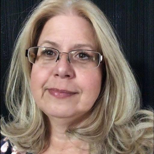 Betty Serfazo