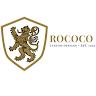 rocococustomdesigns's profile picture
