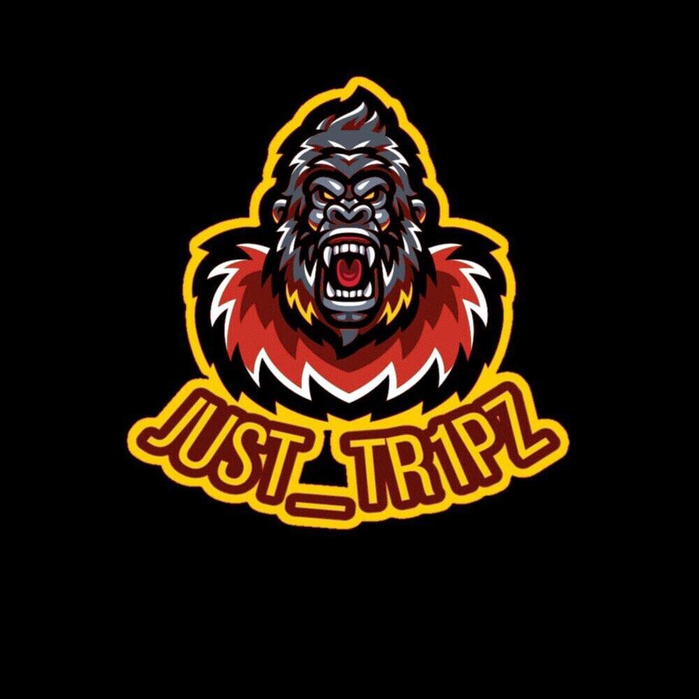 just_tr1pz