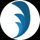 Movida Blu