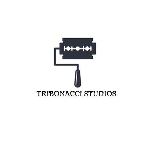 Tribonnaci Studios