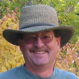 Michael Clifton