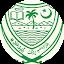 GBHSS Shah Sadar DIn
