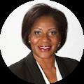 Cynthia Williams