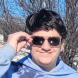bossmanccgh II