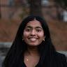 Tisha Patel