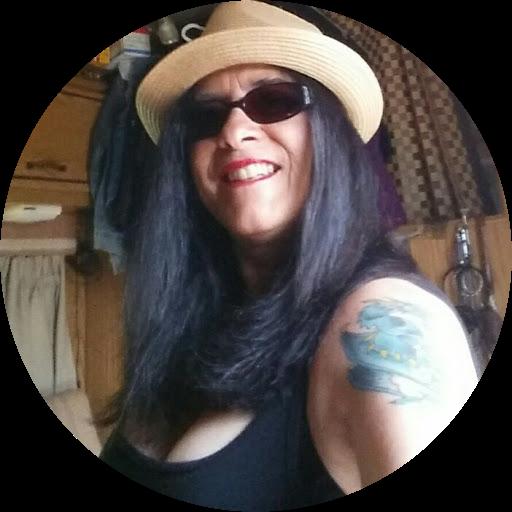 Linda Roman Image