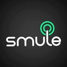 Smule Collections