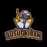 brawl yusuf u Profil Resmi