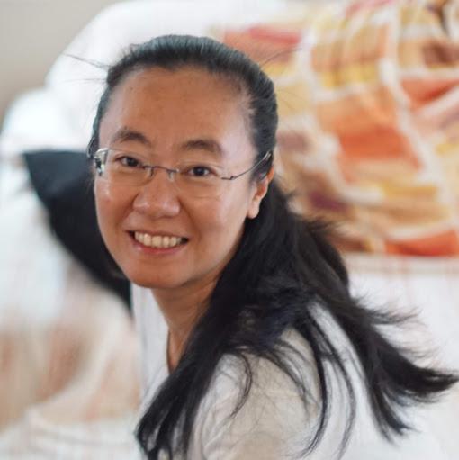 Jing Huang