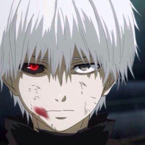 Юлия Таркова
