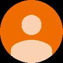 Dhruwa Mittal