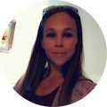Shannon Sholar
