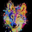Wolfmann Games