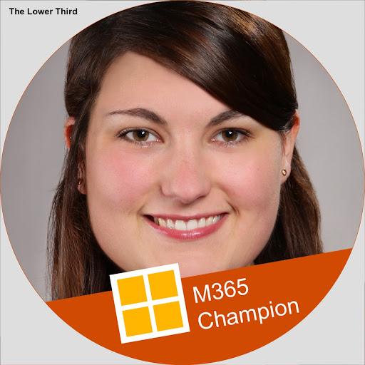 Miriam Kuboschek (DE)'s avatar