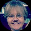 Gail Hooker