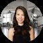 Laurine Huynh