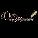 WriteSbyMercedes LLC