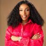 Rita Okonkwo
