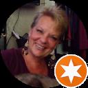 Janet Lynne Wall Sussman