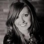Kate Edwards-Baumbach
