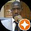 Oluwasesan Ogbe
