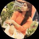 Preethi Ganesh