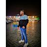 Chirag Singh Singh