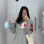 JERMAINE HO XIN YI Student