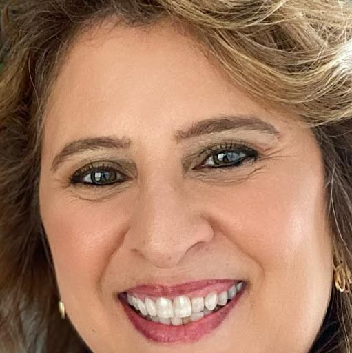 Fabiana Marcos