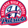 Natalie Navarro profile pic