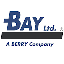 Bay Ltd. Marketing