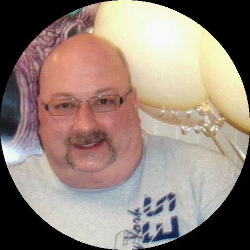 Kenneth Speelman