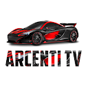 ArcentiTV