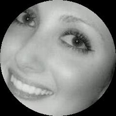Ilaria F. Avatar