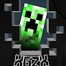 greeperzock avatar