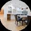 Discount Flooring Supplies Pty Ltd