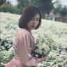 Lala Linh
