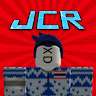 JCR - JUSTIN CHANNEL Roblox