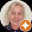 Mária Kurilcová