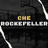 Che Rockefeller