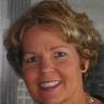 Linda Paulson