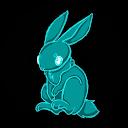 Bunny Dark
