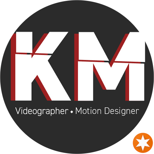 Ken Maxwell Image