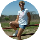 Photo of Carrie Gragg